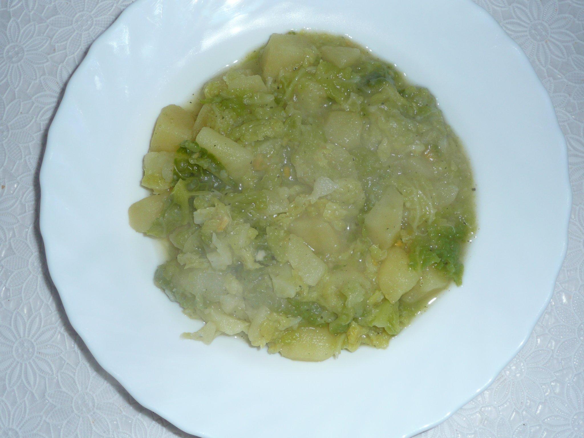 gluténmentes kelkáposzta főzelék mérgezett tabletta
